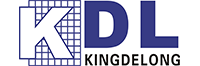 Kingdelong Wire Mesh Co.، Ltd.
